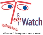 TexasBarWatch